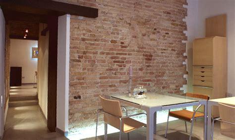 immobiliare idea casa azienda agenzia immobiliare idea casa