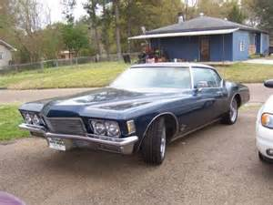 1971 Buick Riviera Gs For Sale 1971 Buick Riviera Gs 4 000 Possible Trade 100048423