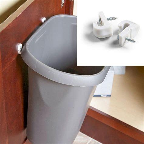 1000 ideas about bathroom sink organization on