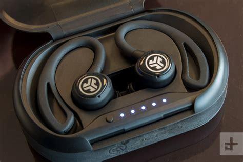 acesss top 10 best buy wireless earbuds singapore
