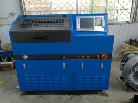 turbocharger test bench automobile turbocharger test bench for truck cars