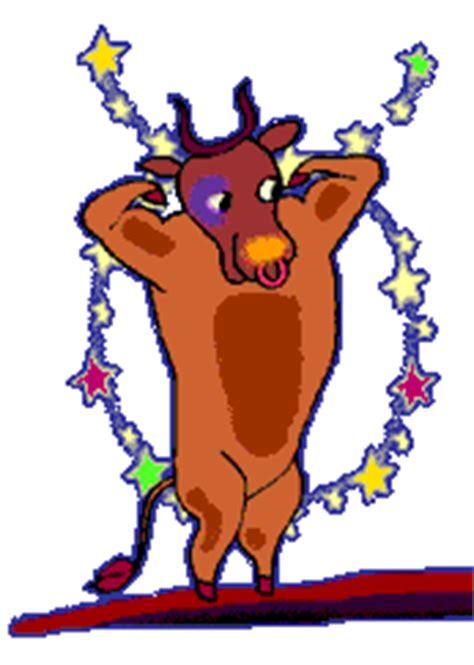 imagenes hot one direction con gifs imagenes animadas de vacas gifs animados de animales gt vacas
