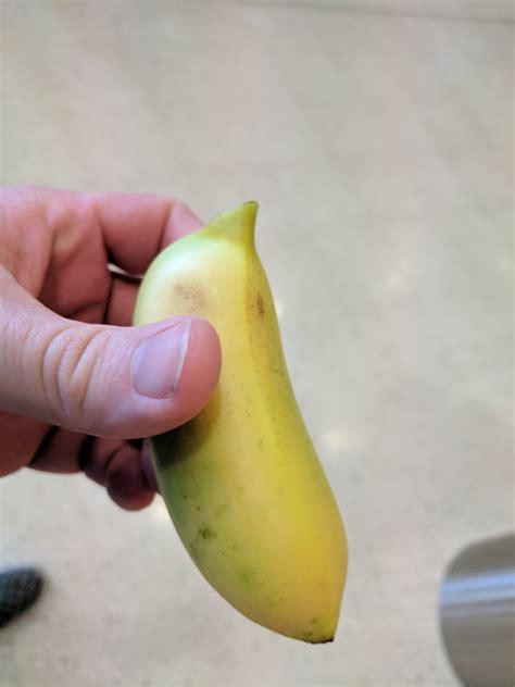 a tiny banana imgur oldcorpse u oldcorpse reddit