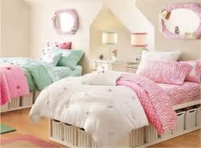 Cute Tween Bedroom Ideas Bedroom Designs Cute Tween Girl Bedroom Ideas With Lively