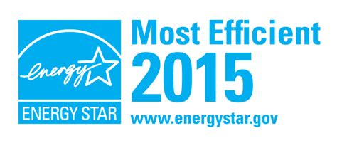 Most Energy Efficient Windows Ideas Nationally Recognized By Energystar Most Efficient 2015 Replacement Windows From Window Depot Usa