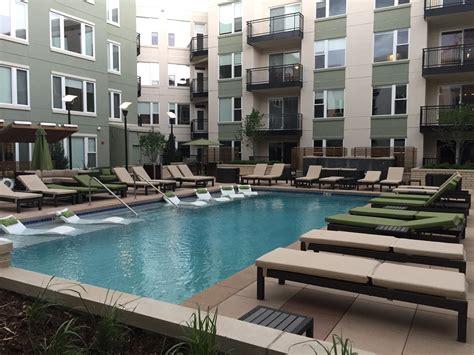 2 bedroom apartments aurora co downtown denver apartments for sale tamarac reviews rent