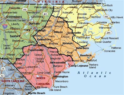 map of carolina coast 66 best images about maps on civil wars carolina and south carolina