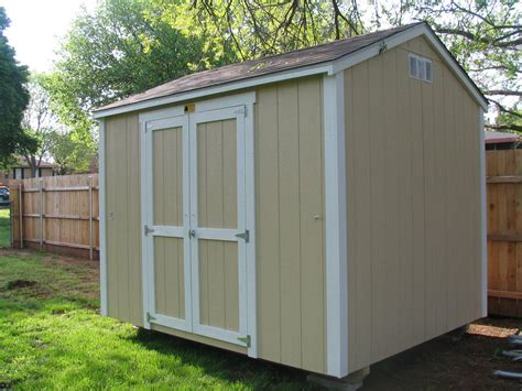 Where To Buy Shed where to buy storage sheds 28 images lifetime 10 5 ft w x 13 ft d plastic storage shed shed