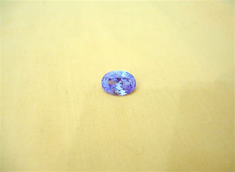 Minyak Misik Cobra pusaka alam ghaib dan mistik batu serai ungu permohonan