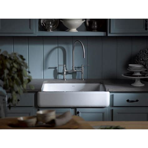 Discount Kitchen Sink Kitchen Sink Fossett 27 Inch Farmhouse Sink Kitchen Farm Sinks