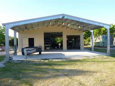 carports garages carports sheds and garages gallery view photos of some