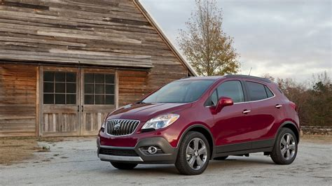 buying used 2013 16 buick encore wheels ca