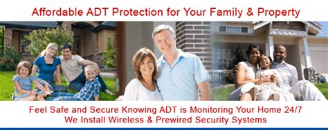 adt security toronto security guards companies