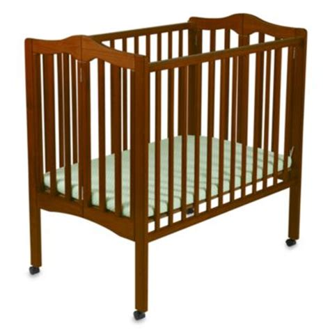 baby portable cribs from buy buy baby
