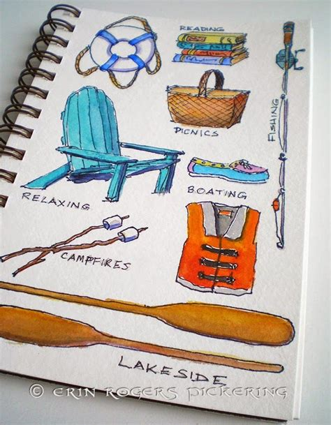 sketchbook exercises 73 best sketchbook exercises and projects images on