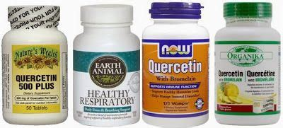 Wellness Excell C Quercetin quercetin alternative medicine for dogs and cats in this article 1 quercetin 2 health