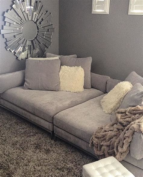 55 deep couches and sofas best 25 deep seat cushions ideas on pinterest porch