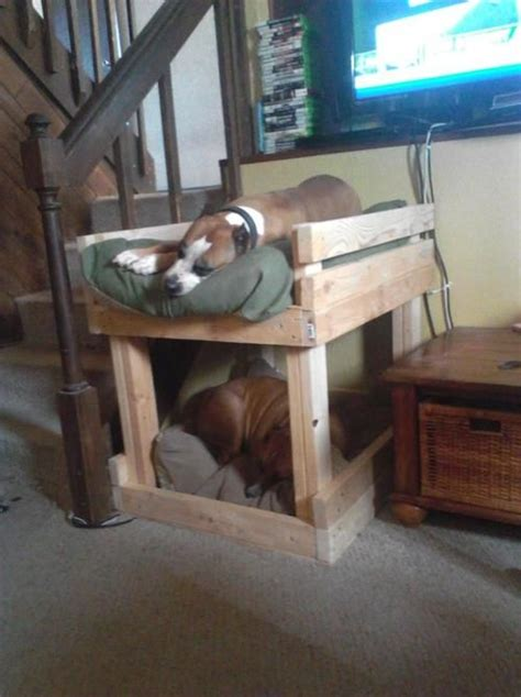 dog kennel woodworking plans