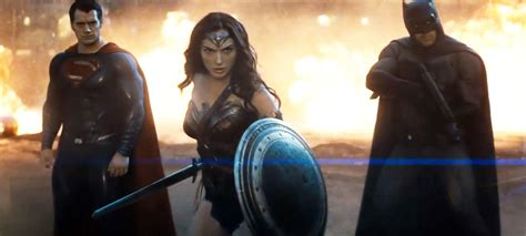 Imagenes De Wonder Woman En Batman Vs Superman | wonder woman 6 places to watch and stream today s news