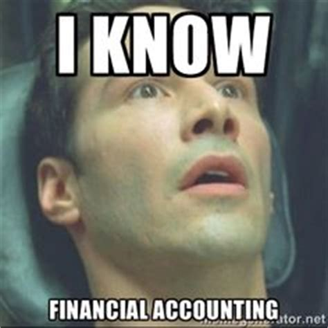 Accounting Memes - 1000 images about accounting memes humor on pinterest