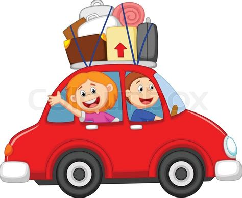 family car clipart car travel clipart www imgkid com the image kid has it