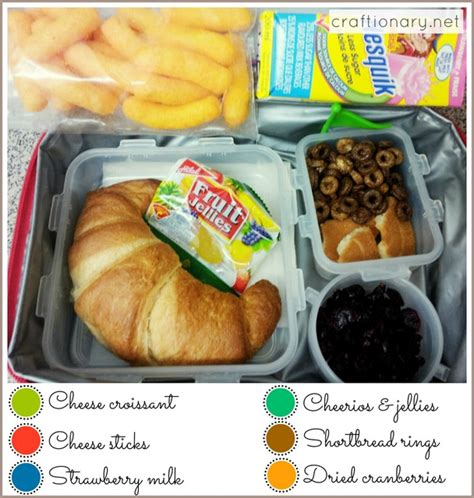 toddler lunch recipes and toddler lunch ideas feed your craftionary