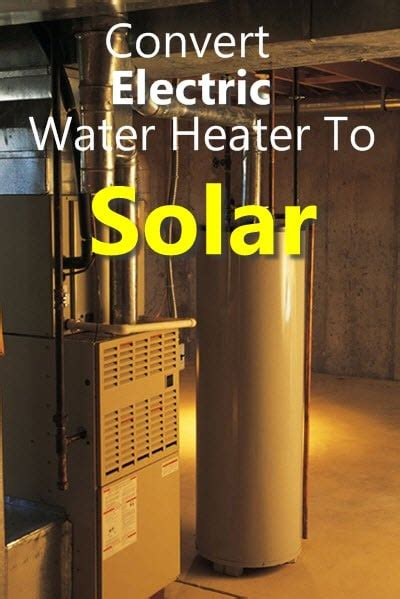 converting to tankless water heater gas water heater convert gas water heater to electric