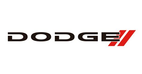 new dodge logo hellcat logo dodge html autos post