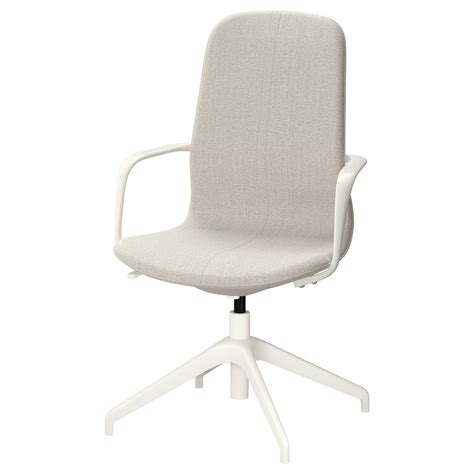 swivel chairs spinning chairs ikea
