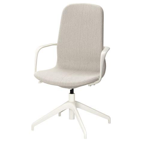 ikea swivel office chair swivel chairs spinning chairs ikea