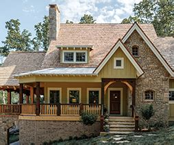 southern living homes for sale southern living house plans find floor plans home