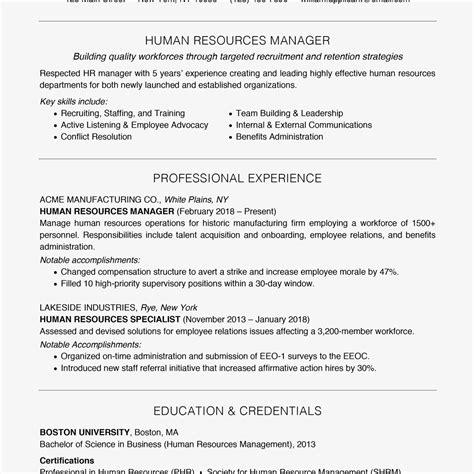 example of resume skills sales resume skills examples template