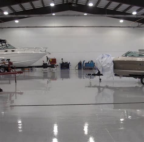 garage floor paint with grit garage floor paint with