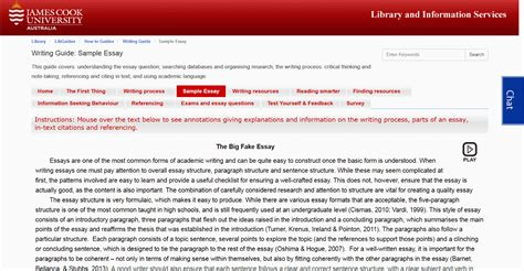 guide to referencing your extended essay