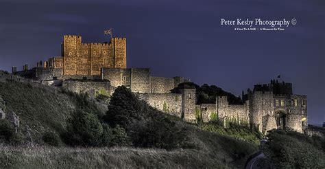 dover castle peter kesby photography dover castle peter kesby photography