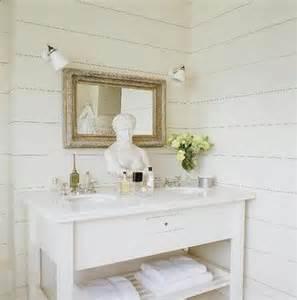 Horizontal wide plank bead board home remodel pinterest wide