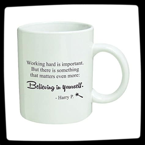 funny coffee mugs and mugs with quotes addicted to pot best motivational quote coffee mugs best coffee mugs