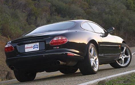 jaguar xkr length 2000 jaguar xkr trunk space specs view manufacturer details