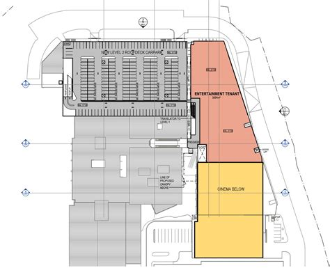 sydney entertainment centre floor plan 100 sydney entertainment centre floor plan adele