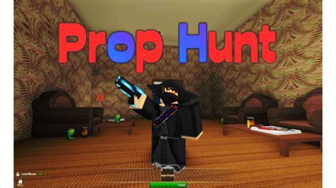 boat props for plays play prop hunt online memogadget