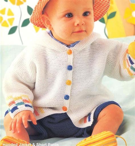 kz bebek rg modelleri rnekleri en gzel hrka modeli kz ok gzel kz ocuklarna hrkalar bebek rgleri rg bebek rgleri