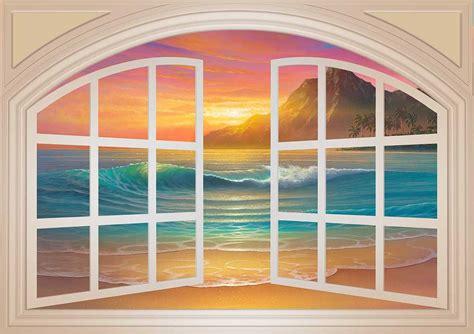 garage door murals for sale 28 door murals for sale trompe l œil garage door