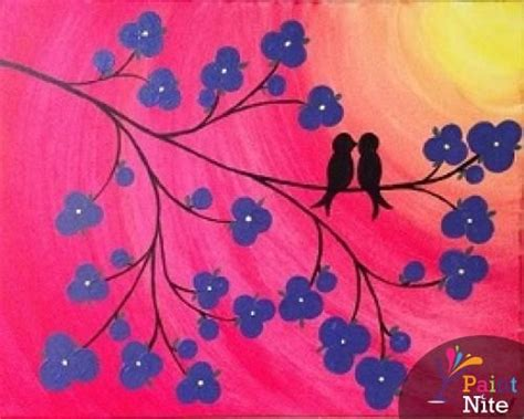 paint nite calgary schedule 51 best images about november 2015 paint nite orlando on