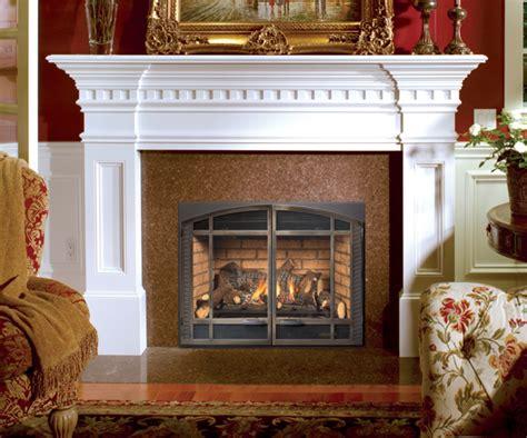 fireplace xtrordinair 564 high output fyre