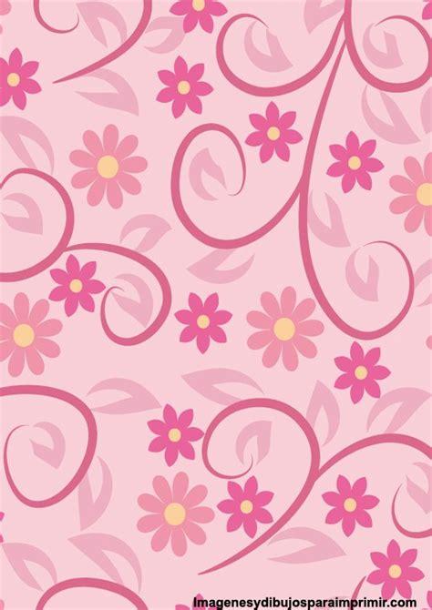imagenes de hojas blancas decoradas 25 best ideas about dise 241 o con hoja en pinterest