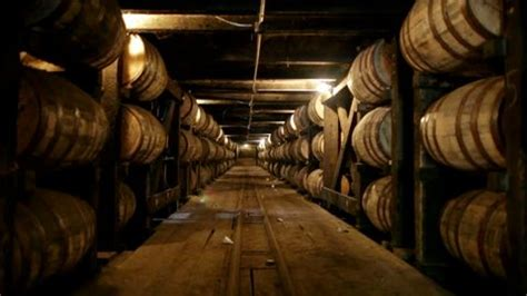 barreled distillery 1 books 14 best images about on recycling
