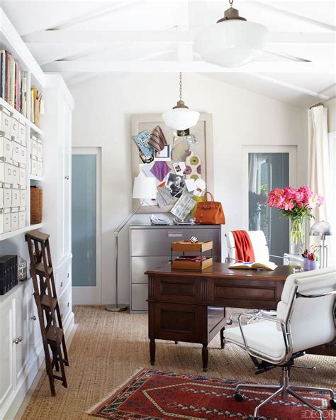 designing for small spaces 20 inspiring home office design ideas for small spaces