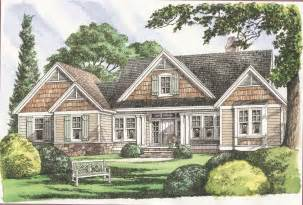 don gardner house plans photos the colridge house plan details by donald a gardner