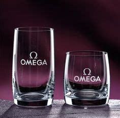 customized barware 1000 images about awards recognition on pinterest