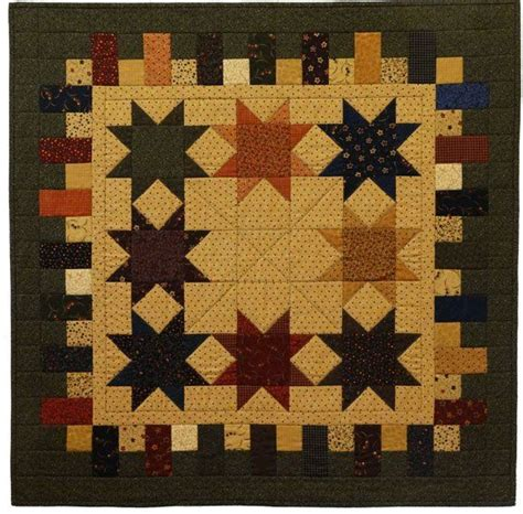 Kansas Troubles Quilt Block by 146 Best Images About Kansas Troubles On Country Stores Quarters And Wool